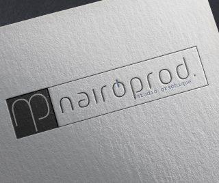 logo nairoprod