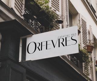 logo_Orfevres_mockup